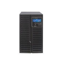 Uninterrupted Power Supply ARES PLUS Tower Series