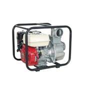 "Hyjet | 3"" Transfer Pumps 
