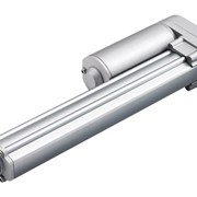 Linear Actuator High Power - TA2-P Series