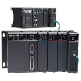 Direct Automation | PLC | DL405 PLC