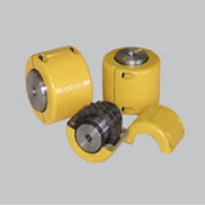 Chain Couplings | Chain & Drives