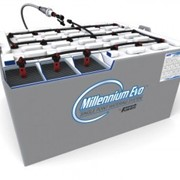 Single Point Battery Watering System | Millennium SPW™