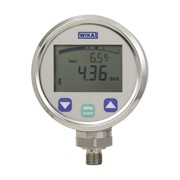 Digital Pressure Gauge | DG-10