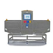 X-Ray & Inspection Systems I X5 XL800
