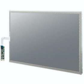 Display Kit | IDK-1121W - HMI - Touch Screens, Displays & Panels