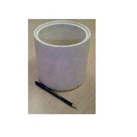 Corrosion Resistant Liner
