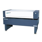 Laser Engraving Machine | YM1200