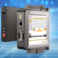 Whether simple or complex: motor control systems for automation
