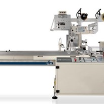 Packaging Machinery | Hurricane