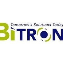 Bitron Treatments