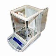 Precision Scales | Atlas JY Precision Balance