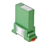 DC Current Transducer 1 Phase RS485 IMS3-1