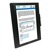 Topaz Gemview 16 Inches Tablet Computer