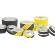 30% Off Anti-Slip Tapes, Plates & Steps