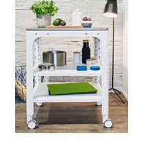 Kitchen Furniture with Linea