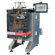 Filling and Packaging Machine | SCREAM
