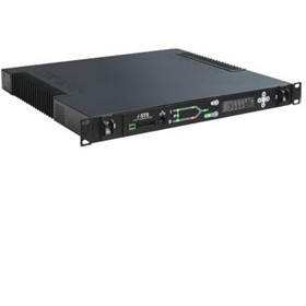 Static Power Rack Mount Static Transfer Switch | Model B1 MK2