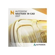 General Purpose Finite Element Analysis | Nastran In CAD | Autodesk