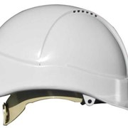 Hammerhead Vented Hard Hat