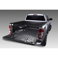 Over Rail Ute Liner