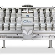 Weighers | MBP C4 Series