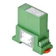 AC Voltage Transducer 1 Phase UMS2