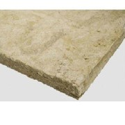 Commercial Insulation Bradford Fibertex 650