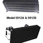 Amalgen Model 5912 Power Supplies