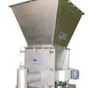 Volumetric Dosers / Feeders | VF2000