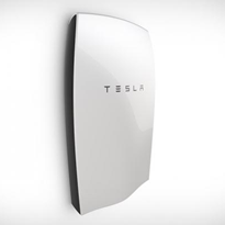 Fossil fuels approaching extinction with new Tesla battery