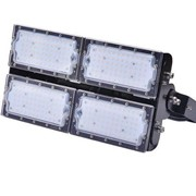 LED Batwing Floodlight – PL-S100-400W