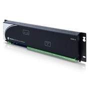 Advanced Substation I/O Modules | Multilin D20E