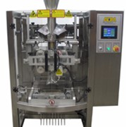 RENT for $35/day - Vertical Form Fill & Seal Machines (VFFS) - ADM-X240