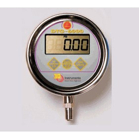 Digital Test Gauge | DTG-6000