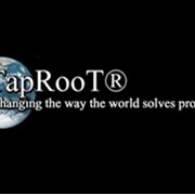 3-Day TapRooT® Equifactor® Equipment Troubleshooting & Root Cause Failure Analysis
