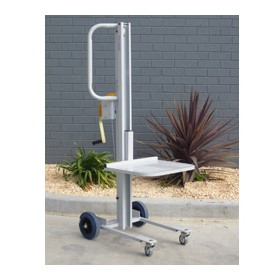 G Model Lift Trolley