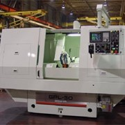 Grinding Machines - Cylindrical Grinding Needs