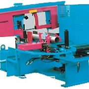 Metal Cutting Machines - For All Your Cut-Off Needs