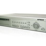 Digital Video Recorder AVD-715