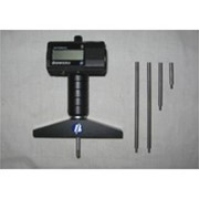 Digital Depth Gauge - Bowers Depthmatic
