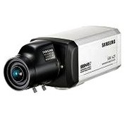 CCTV Camera - CT-SDC-425P - WIII High Res Day&Night Camera