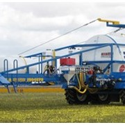 Spray Boom - Ultra Sonic 10045TS