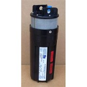 Submersible Bore Pump - Shurflo