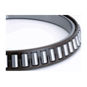 NTN BOWER - NTN BCA Bearings
