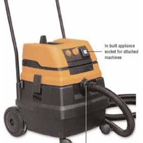 Wet & Dry Vacuum Cleaner | R1600-50LG