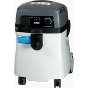Portable Dust Extractor - S145