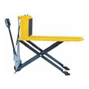Hi Lift Pallet Trucks & Skid Lifters