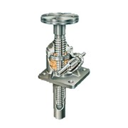 Duff-Norton Machine Screw Mechanical Actuator