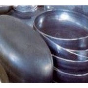 Pipe Fittings - Pipe Caps
