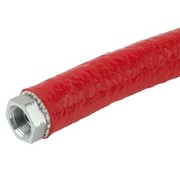 Fire Resistant - Fire Protection Sleeve